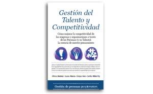Talento y competitividad