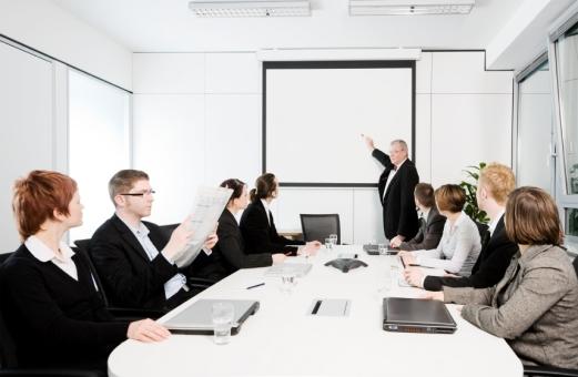 Resultado de imagen de comunicacion interna en la empresa