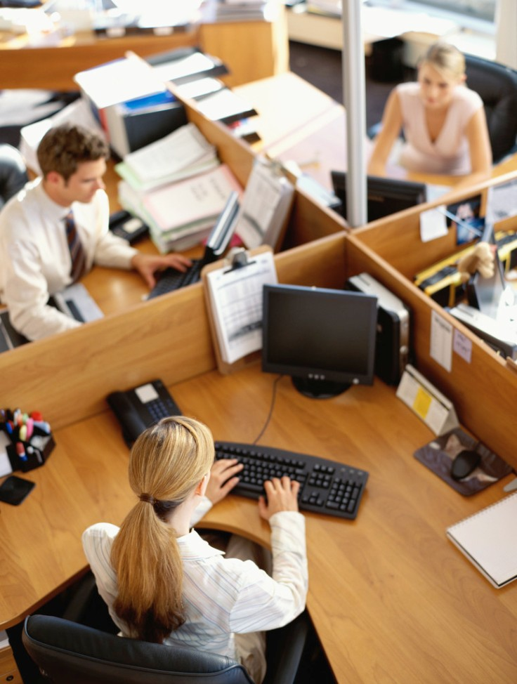 gestión empresarial eficiente