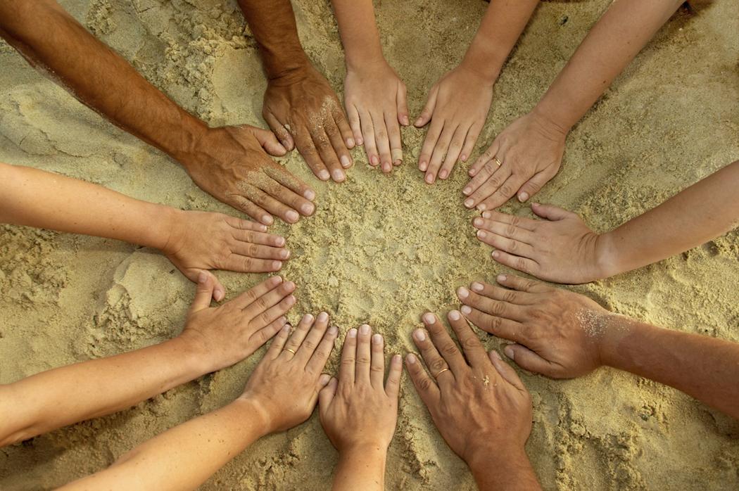 comunicación interna, responsabilidad de todos