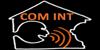 Grupo comunicación interna corporativa