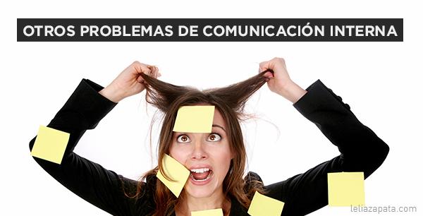 problemas-comunicacion-interna