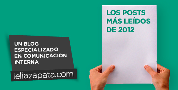 Resumen-posts-leliazapata.com