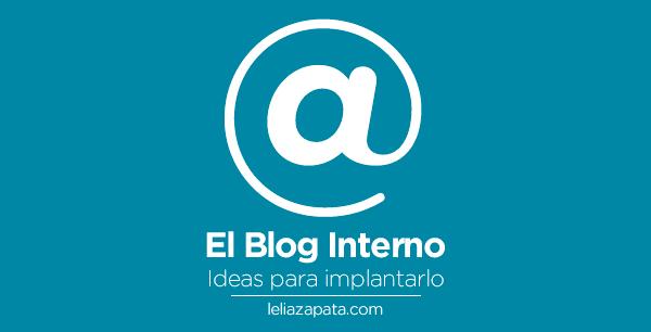 implantacion-blog