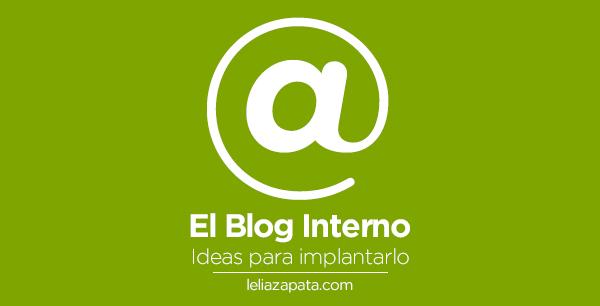 implantacion-blog-II