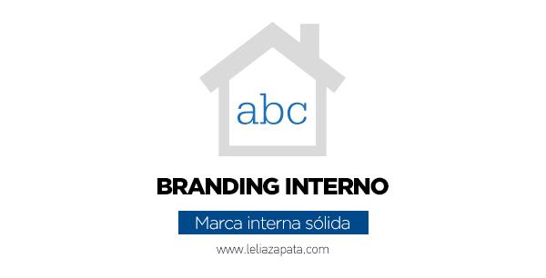 branding-interno