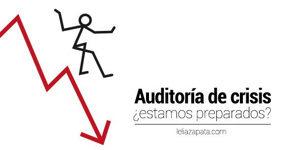 auditoria-de-crisis