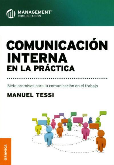 libro_comunicacion INTERNA