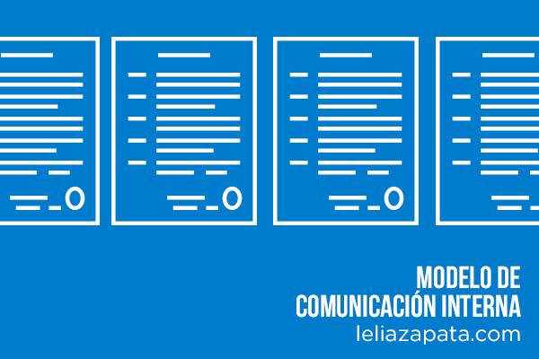 modelo-de-comunicacion-interna