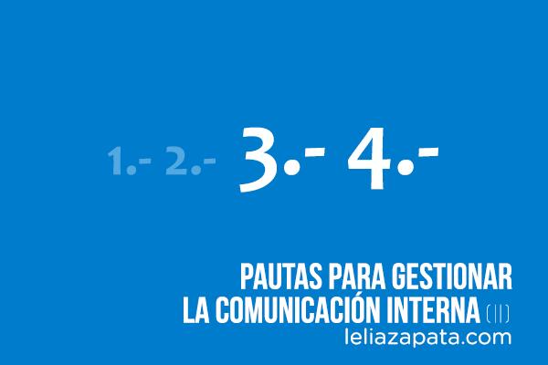 II-PAUTAS-COMUNICACION-INTERNA