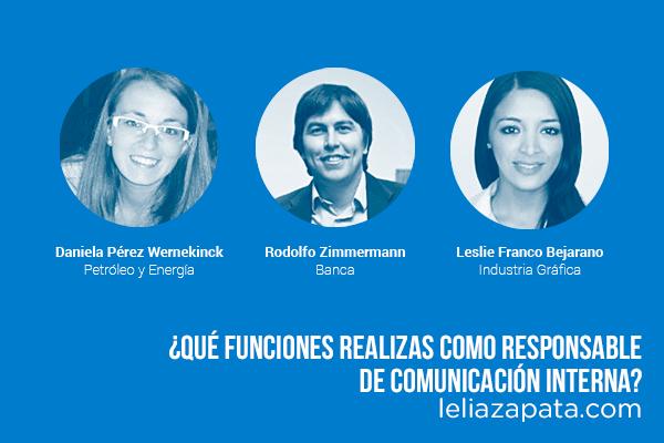 Plantilla-leliazapata.com