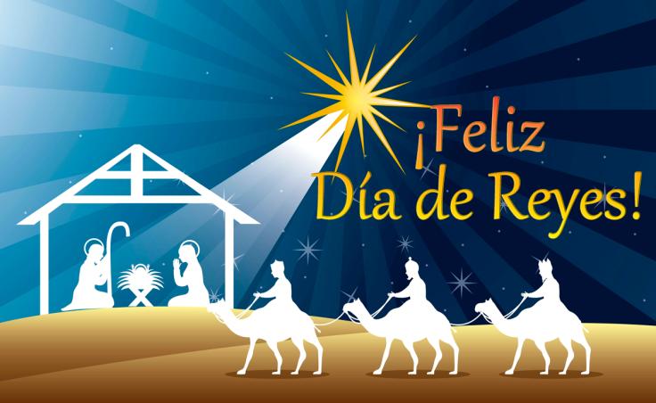 Reyes-magos27